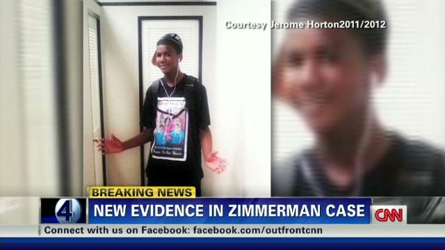 exp Erin Zimmerman medical files_00002001