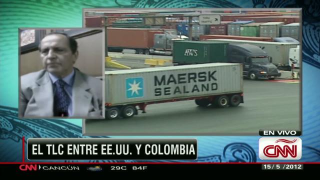 tlc colombia informe_00032530