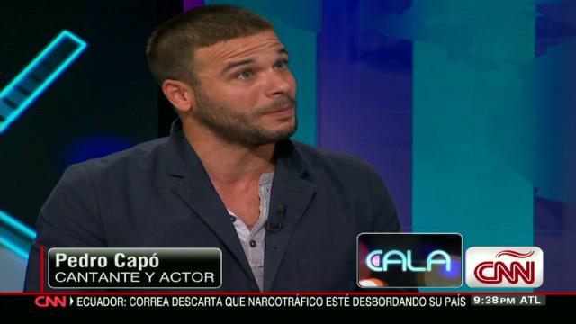 Petro Capó Cala _00005408