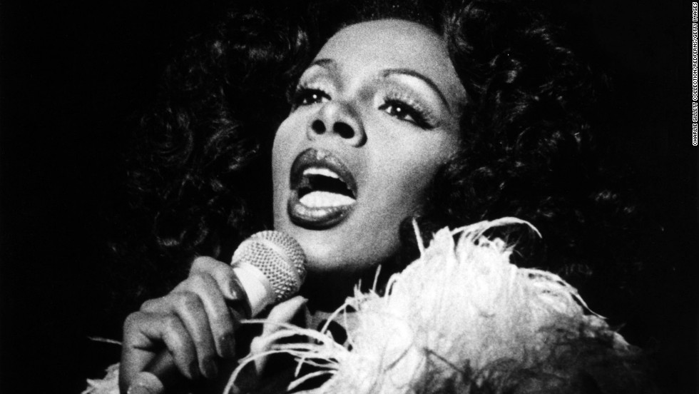 donna summer i remember yesterdaydonna summer – hot stuff, donna summer i feel love, donna summer – hot stuff скачать, donna summer слушать, donna summer i feel love скачать, donna summer скачать, donna summer on the radio, donna summer last dance, donna summer mp3, donna summer песни, donna summer last dance скачать, donna summer i remember yesterday, donna summer википедия, donna summer 2012, donna summer discography, donna summer лучшие песни, donna summer i feel love слушать, donna summer i will survive, donna summer youtube, donna summer the wanderer