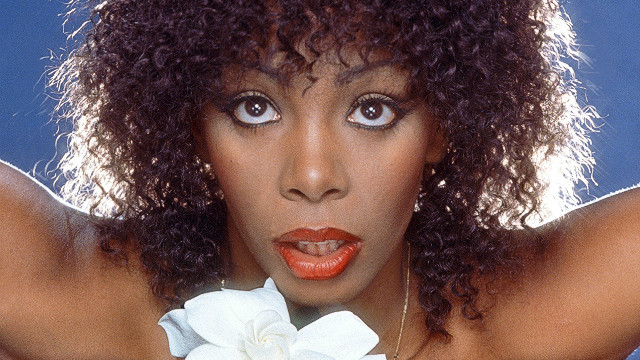 A private funeral service will be held in Tennessee Wednesday for Donna Summer, who died at age 63.
