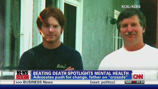 exp Kelly Thomas' Beating Death Puts Spotlight on Mental Health_00002001