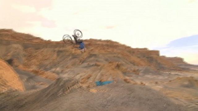bike redbull flip_00002605