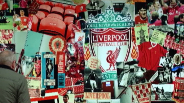 ws what is next for liverpool fc_00020704