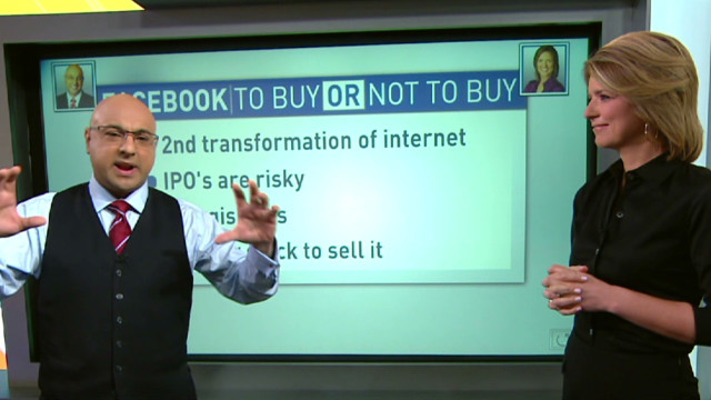 exp early myb facebook ipo pro con_00002001