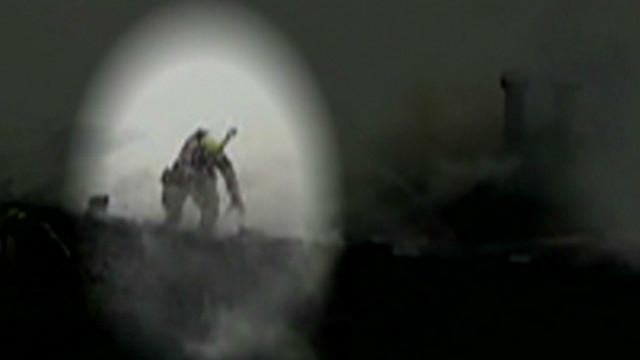 dnt firefighter through roof  _00002726