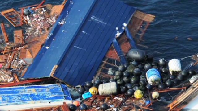 tsr sylvester tsunami debris field_00000123