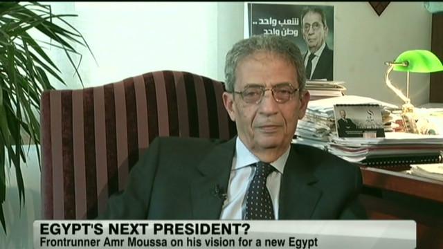 b amaanpour egypt_00010610