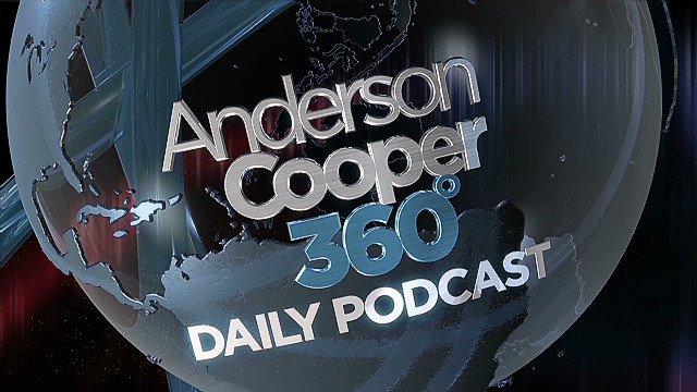 cooper podcast thursday site_00000914