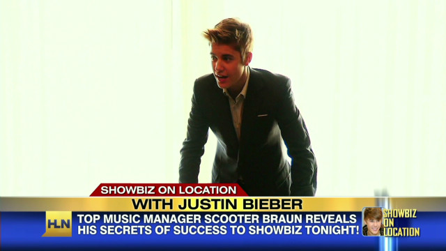sbt scooter braun explains his success and relationship with justin bieber_00001006