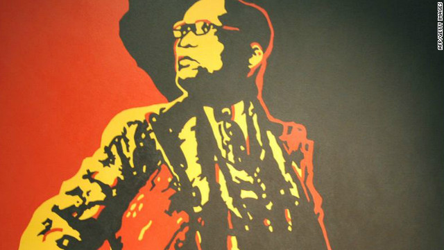 Zuma penis portrait artist faces death threats