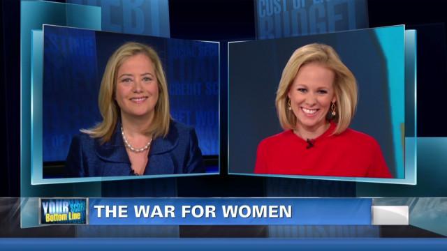 ybl.hoover.rosen.election.women.war_00012120