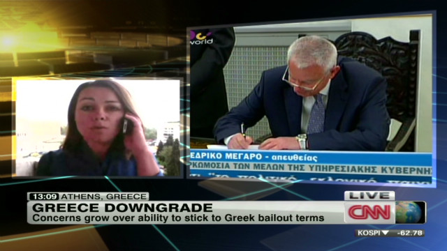 intv greece credit rating downgrade_00005319