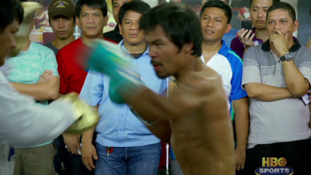 Road to Pacquiao/Bradley_00004614