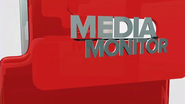 exp .RS.Media.Monitor.5.20_00000101