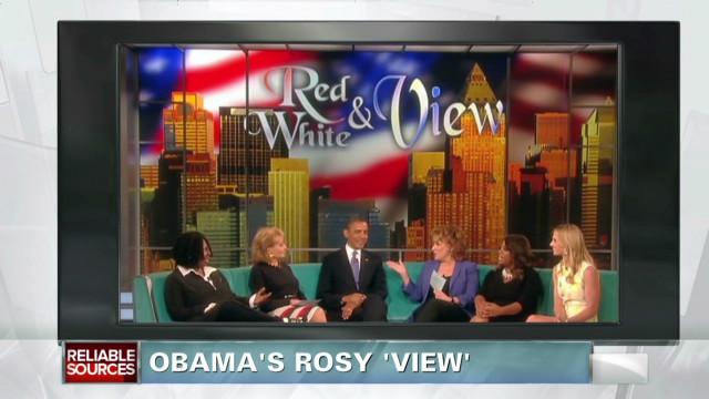 "Obama's rosy ""View""_00002602"