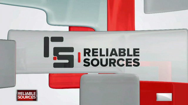 reliable.sources.podcast.05.20_00003302