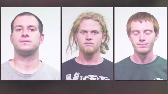 vercammen.chicago.terror.arrests_00014310