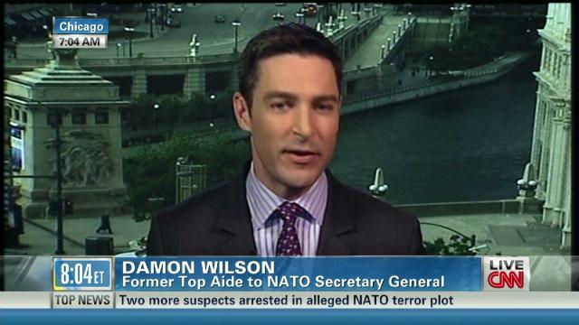 exp point damon wilson_00000713
