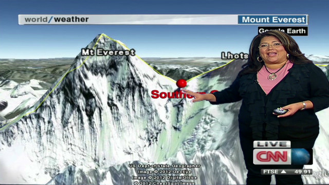ramos everest deaths weather_00003522