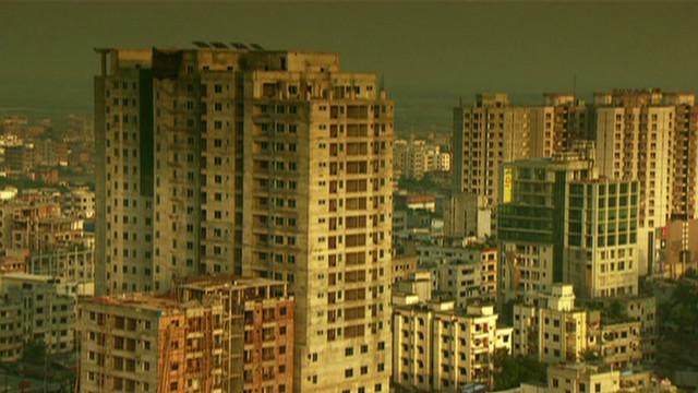 Dhaka future cities housing_00012803