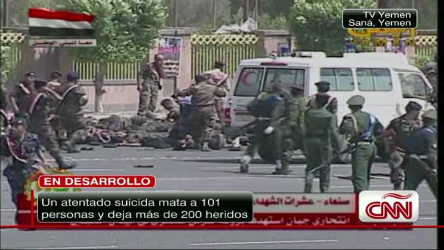act.levy.yemen.suicide.attack_00010420