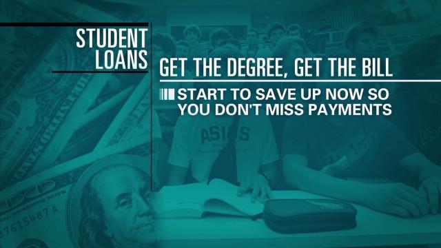 top.tips.student.loan.help.website.information_00001917