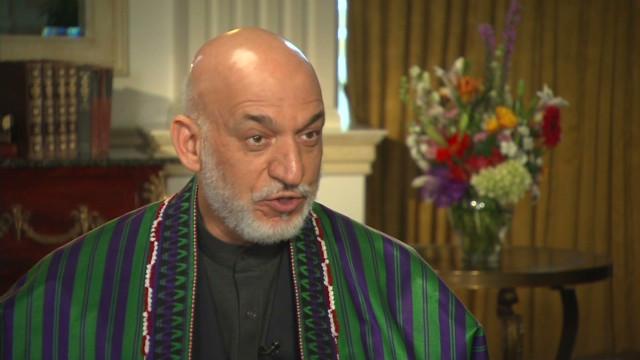 exp tsr karzai blitzer interview part 1_00002001