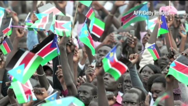 a marketplace africa sudan_00011203