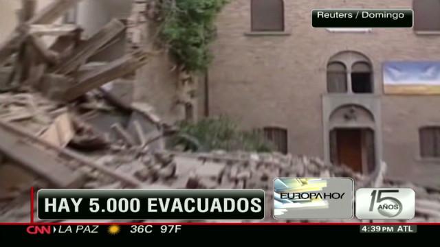 atentado informe mundial_00011404