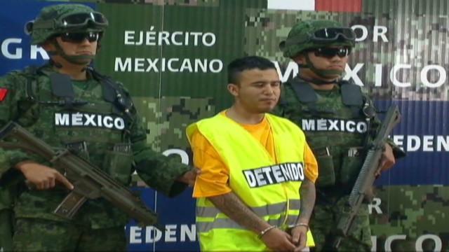 mexico pkg informe_00010207
