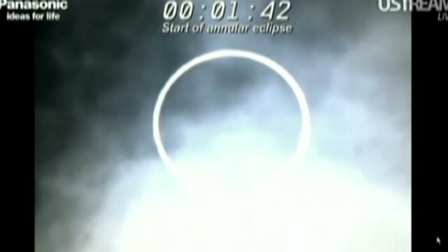 vo solar eclipse asia start _00001811