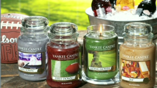 ac ridiculist candles for men_00004301