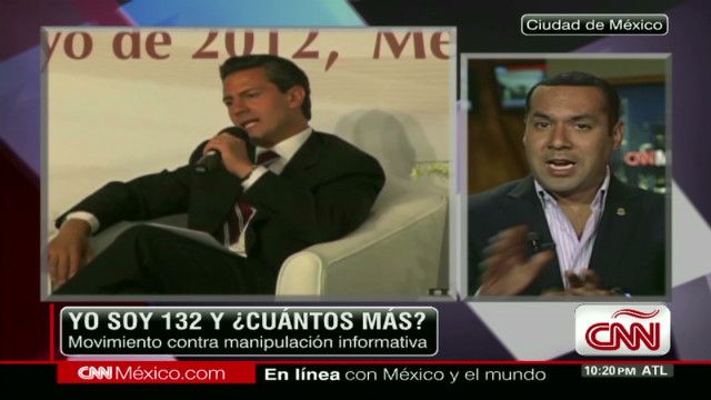 movimiento informe mexico_00025319