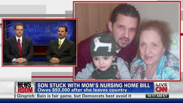 nr.SOT.Son Sued For Nursing Home Bill_00001123