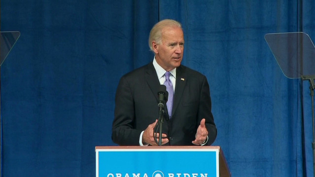 bts.biden romney wealth job creation_00023205