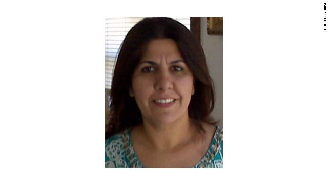 Sima Quraishi