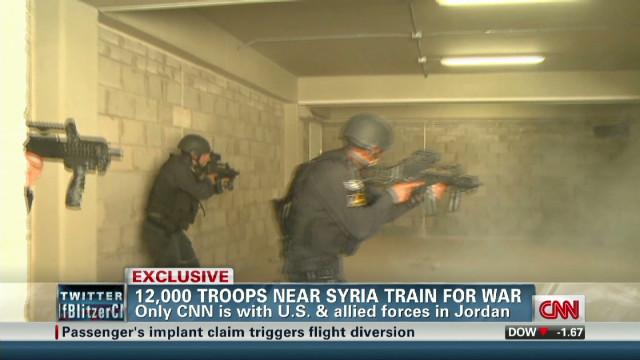 exp starr jordan troops train_00002201