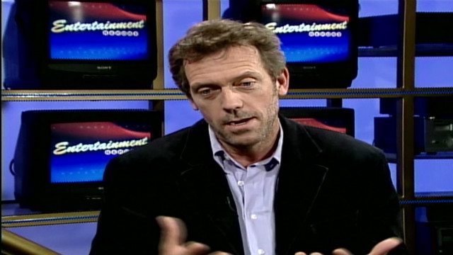 2005 intv hugh laurie house_00010702