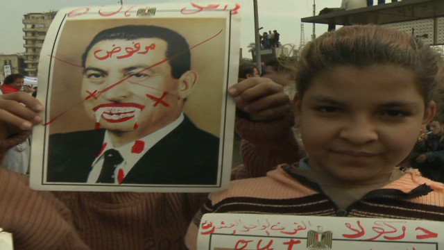 Egypt elections: To vote or not to vote?