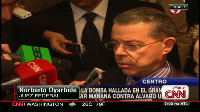 bomba argentina rex_00012201