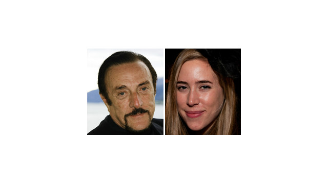 "Dr. Philip Zimbardo and Nikita Duncan are the authors of ""The Demise of Guys."""