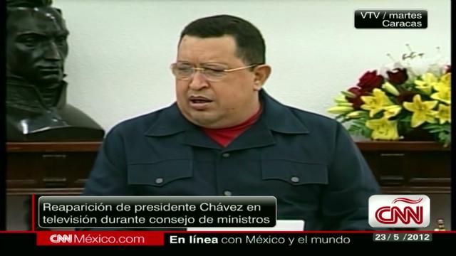 act.umana.vzla.chavez.on.tv_00003926
