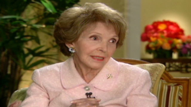 bts vault 2007 nancy reagan diaries_00003117