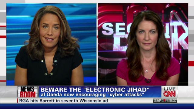 exp Cyber jihad_00000801