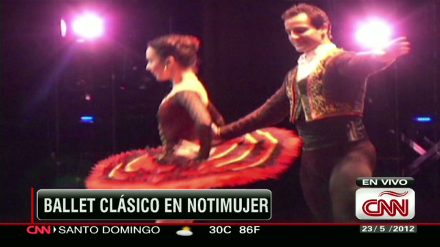 noti.ballet.miami.intv.mpg_00021928
