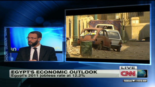 intv wbt egypt economic outlook salem_00012513
