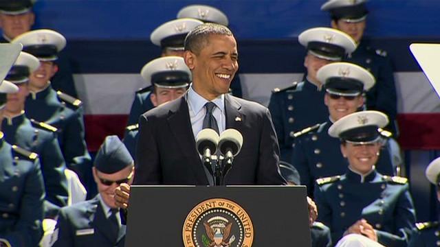 BTS.Obama.Amnesty and Dodge Ball Record_00011001