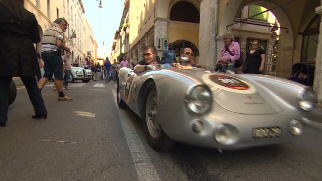 ctw pkg italy mille miglia car racing_00025520