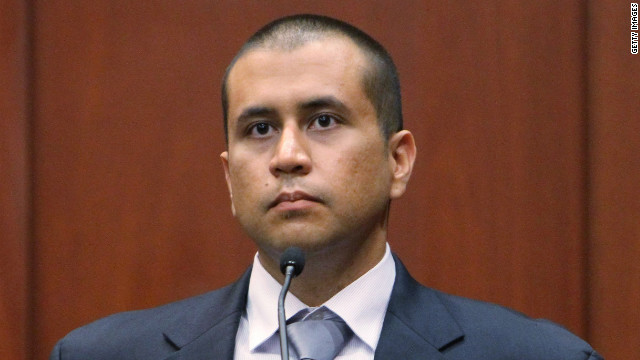 Florida prosecutors and George Zimmerman's attorney want some evidence sealed until his trial in the death of Trayvon Martin.